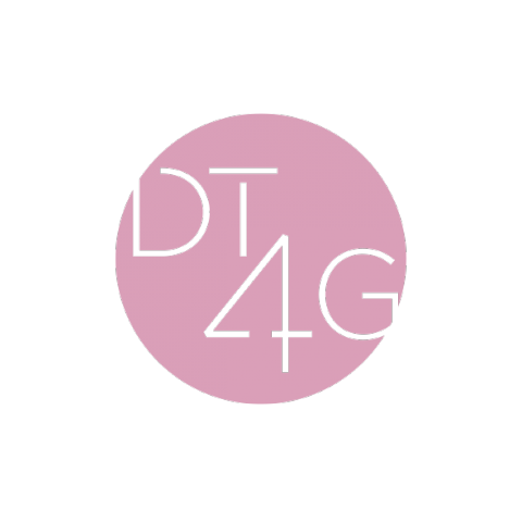 DT4G_rond
