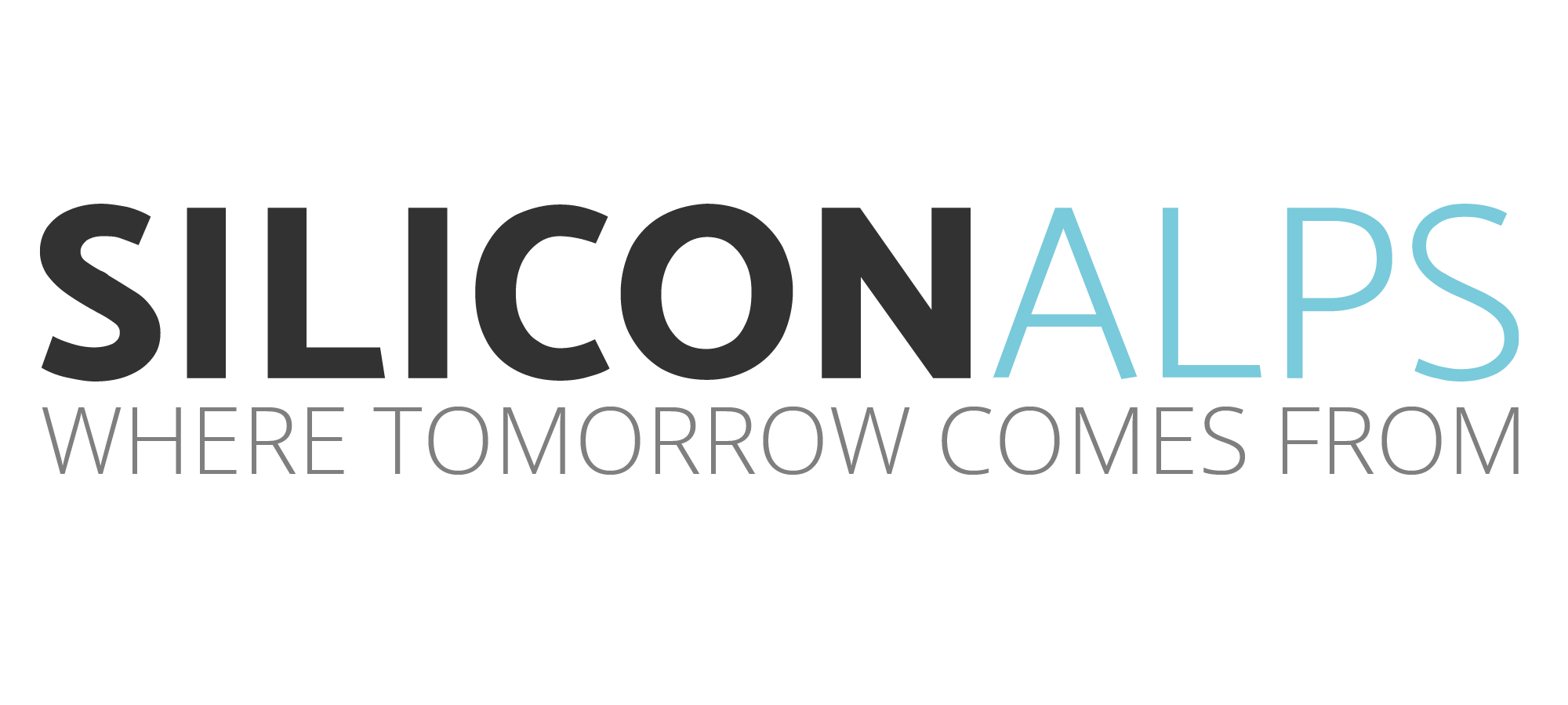 Silicon Alps – Electronic Based Systems Network Austria